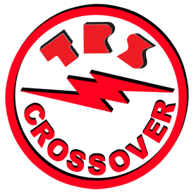 TRS_Crossover