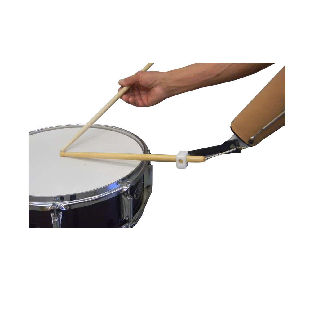 Music Drum Stick Trs Prosthetics