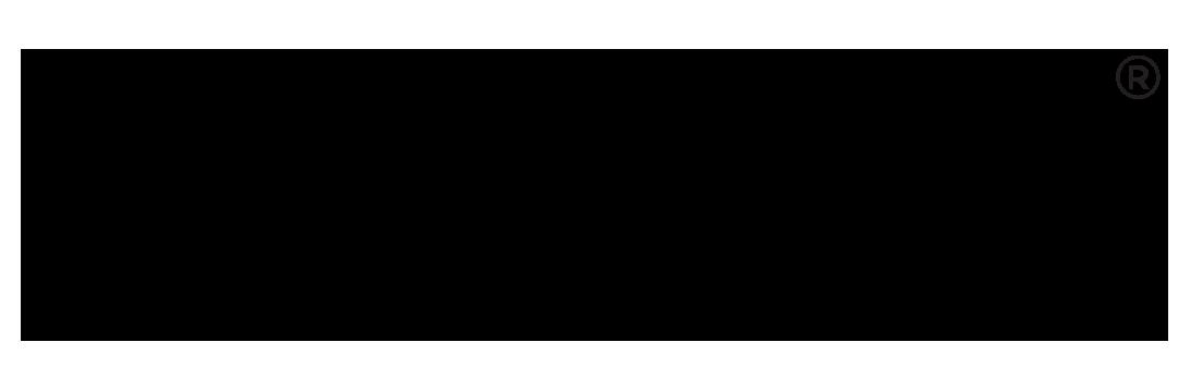 unyq_logo