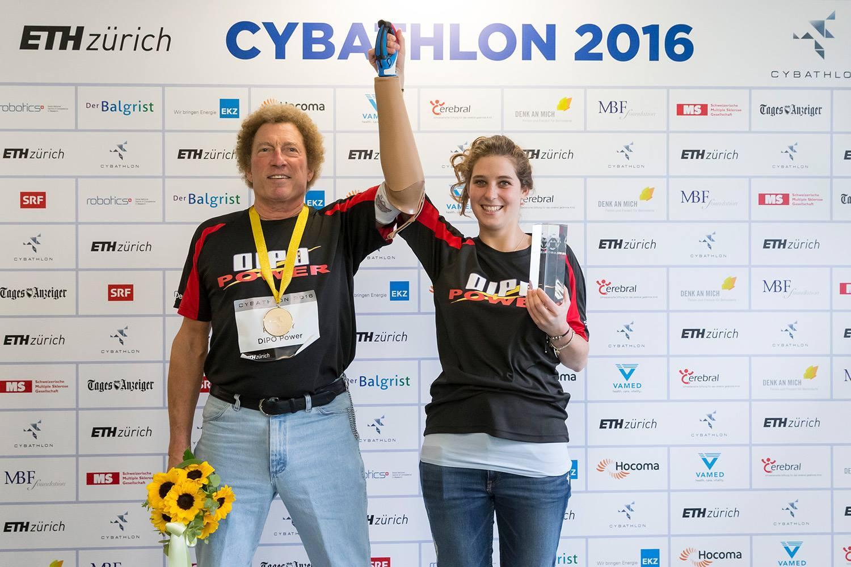 cybathlon-1