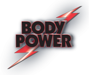 BodyPower