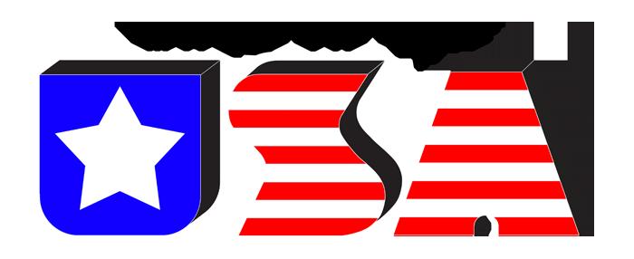 USA-TRS_Logo_lg